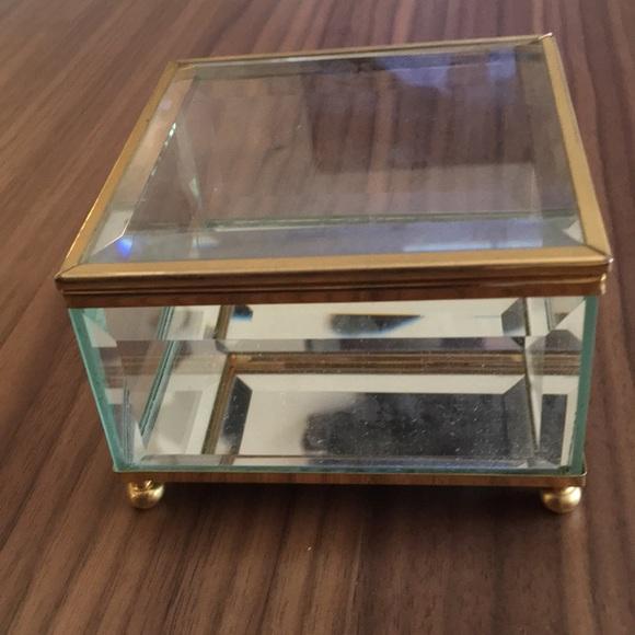 Other - Ebeling & Reuss Trinket Box